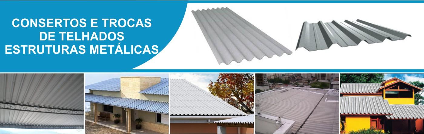 conserto de telhados jundiai